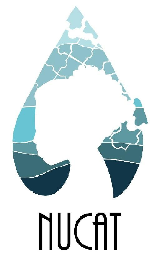 NuCat -  Núcleo da Cátedra Unesco